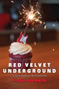 RedVelvetUnderground_cvr
