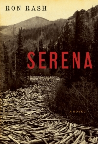 serena_a_novel_by_ron_rash