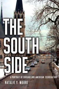 South Side cover image