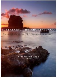 SustainingtheArchipelagoBookCover
