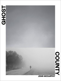 Ghost_County_Cover300