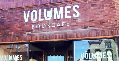 volumes_book_cafe_pre-opening_121715