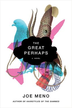 The_Great_Perhaps