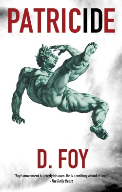 d-foy-patricide-frontcover