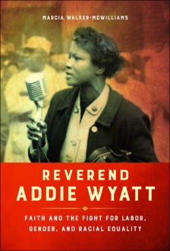 addie-wyatt-cover