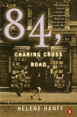 84-charing-cross-road