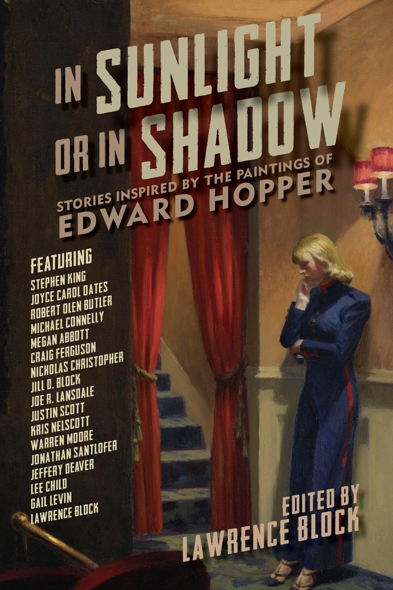 In Which 17 Writers Bring Edward Hopper's Paintings to Life