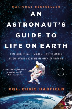 astronaughts-guide-to-life
