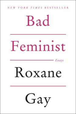 bad-feminist