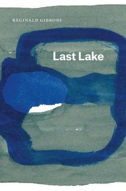 last-lake