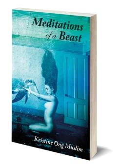 meditations-of-a-beast_3