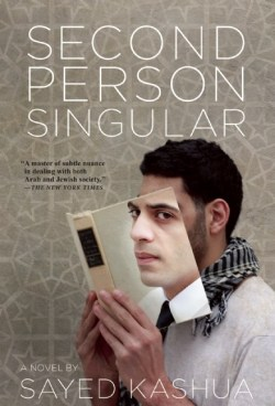 second-person-singular