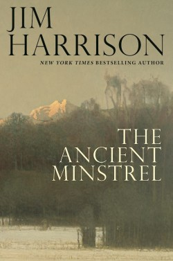 the-ancient-minstrel