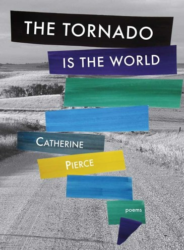 the-tornado-is-the-world