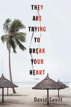 trying-to-break-your-heart