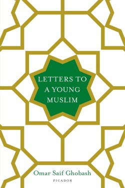 letters-to-a-young-muslim