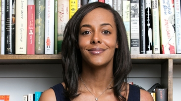 Lisa Lucas, publisher of Guernica magazine, will take over as executive director of the National Book Foundation on March 14