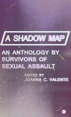 shadowmap2-1170x1922