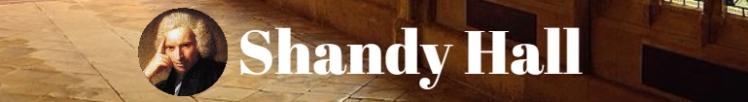 shandy1
