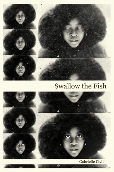 swallow-the-fish-cover-copy-1170x1756