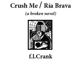 F.L. Crank