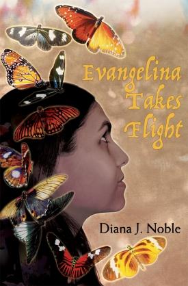 Diana Noble