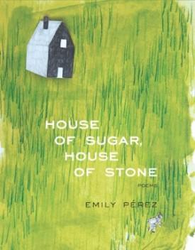 Emily Pérez