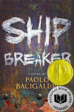 ship breaker.jpg