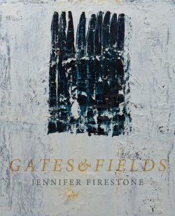 gates and fields