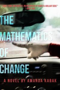 Mathematics-500x750