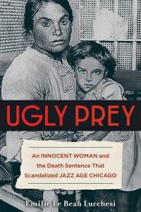 Ugly Prey (1)
