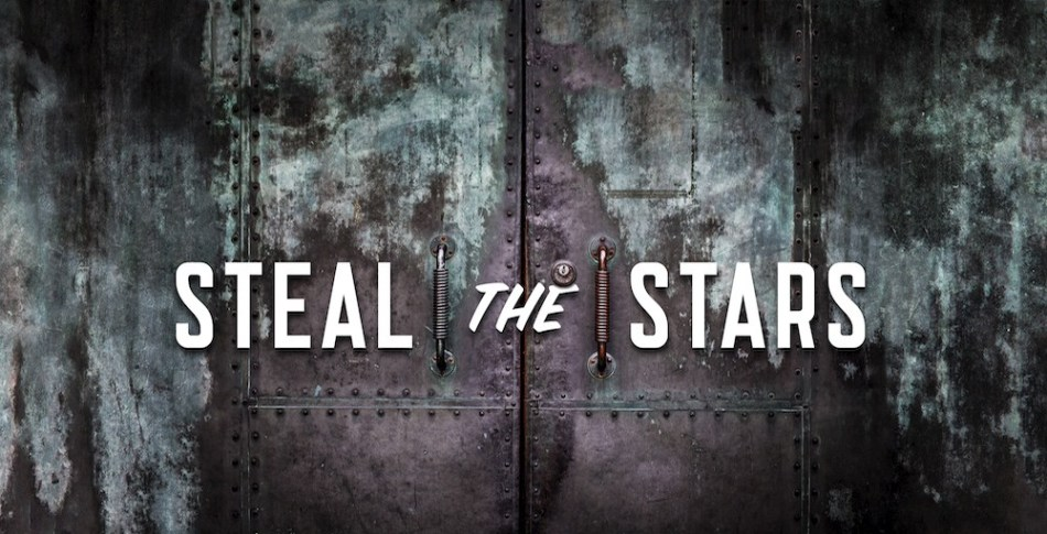 steal-the-stars-horizontal-banner