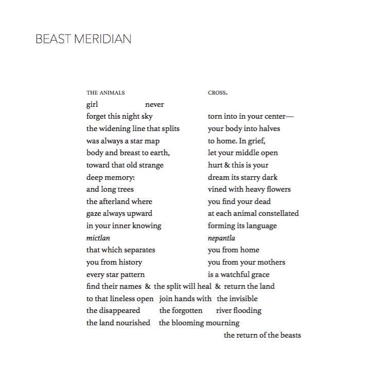 BeastMeridian.png
