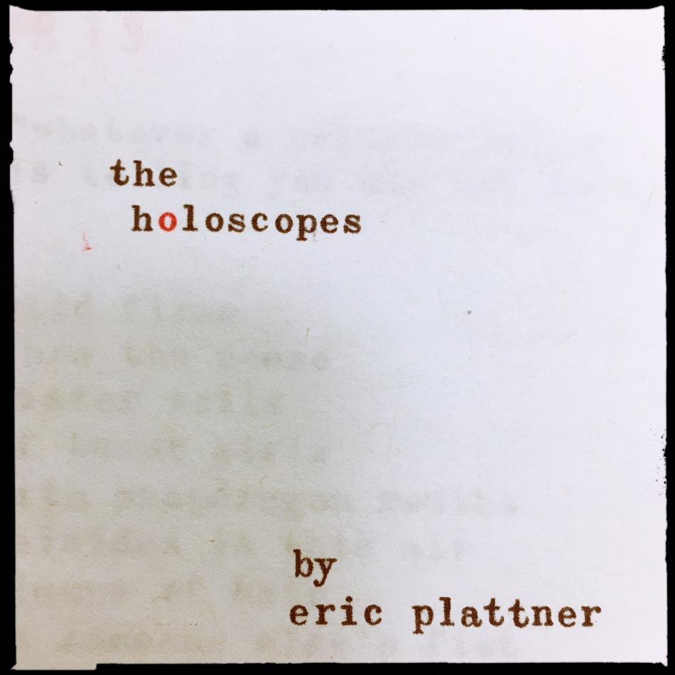 2HoloscopeTitlePage