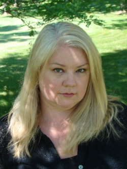 Beckys-author-photo-2010