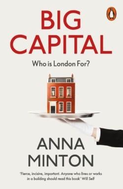 big-capital