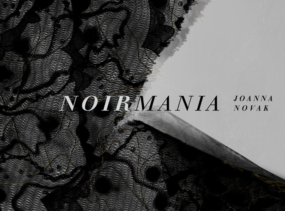 Noirmania+cover+2017.10