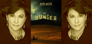 'The Hunger' Is a Supernatural Spin on the Donner Party