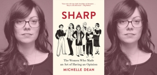 Meet the 10 Sharpest Women in the History of Cultural Criticism