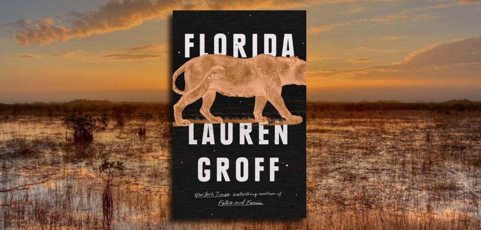 Heat Hurricanes And Hallucinations In Lauren Groff S