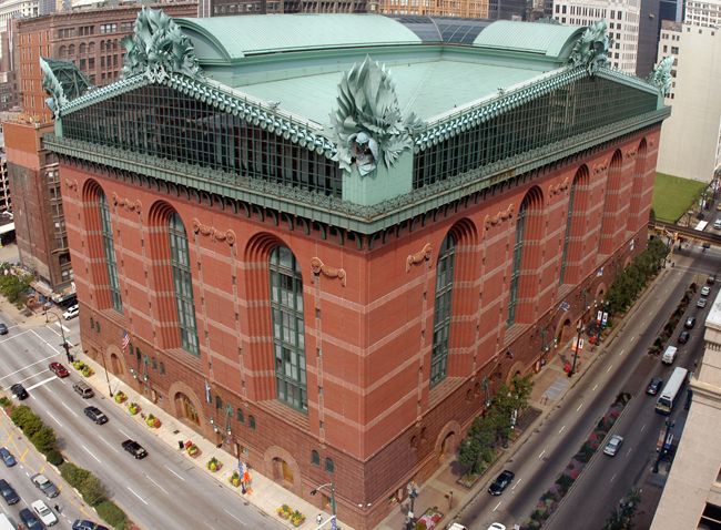 harold-washington-library-center