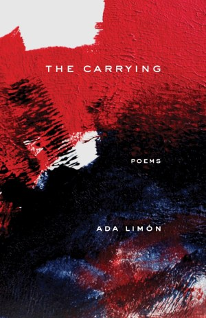 The 10 Best Poetry Books Of 2018 Chicago Review Of Books