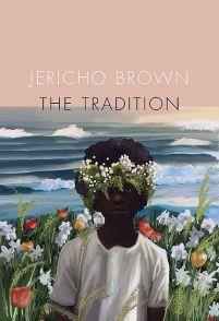 Jericho Brown