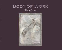 Tina Cane Cover