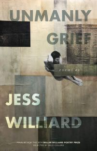 Jess Williard