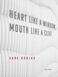 Sara Borjas