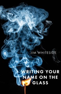 Jim Whiteside