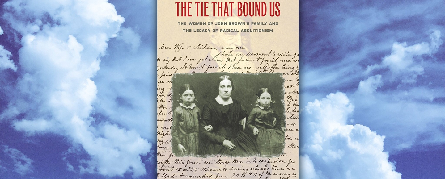 The Forgotten Women of Abolitionism – Chicago Review of Books