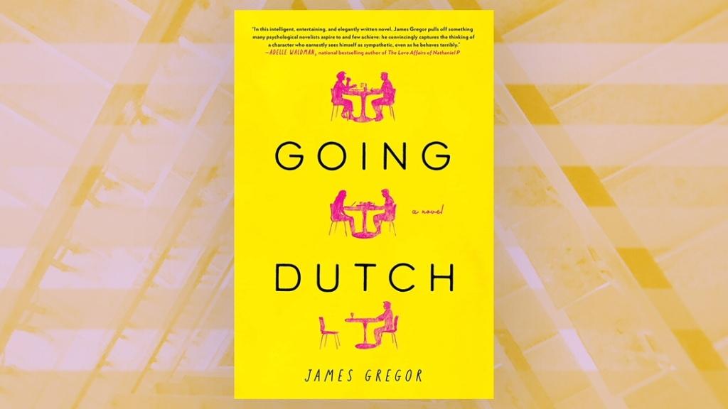 Chicago Review of Books – Book reviews, author interviews