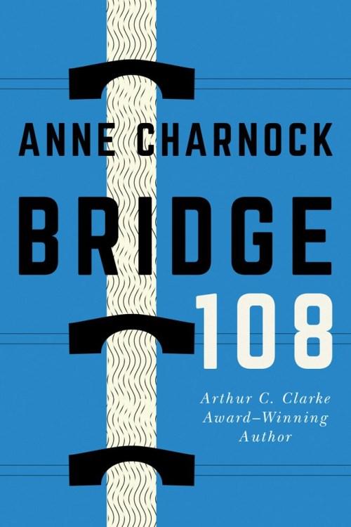 Cover image for Bridge 108